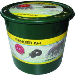 Isolateurs Ranger is-l ap.ininter (seau de 240)