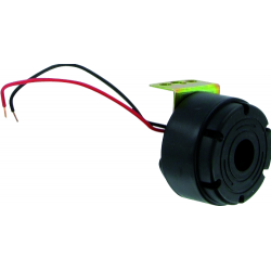 Ampoule pour testeur courant 6 - 12 - 24 volts