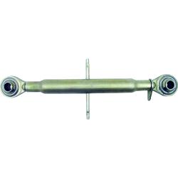 Barre de poussée  longueur de tube 550 mm cat.2 30x3 série super
