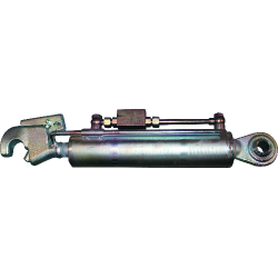 3eme point hydraulique catégorie 3 al80/40 lg608/848