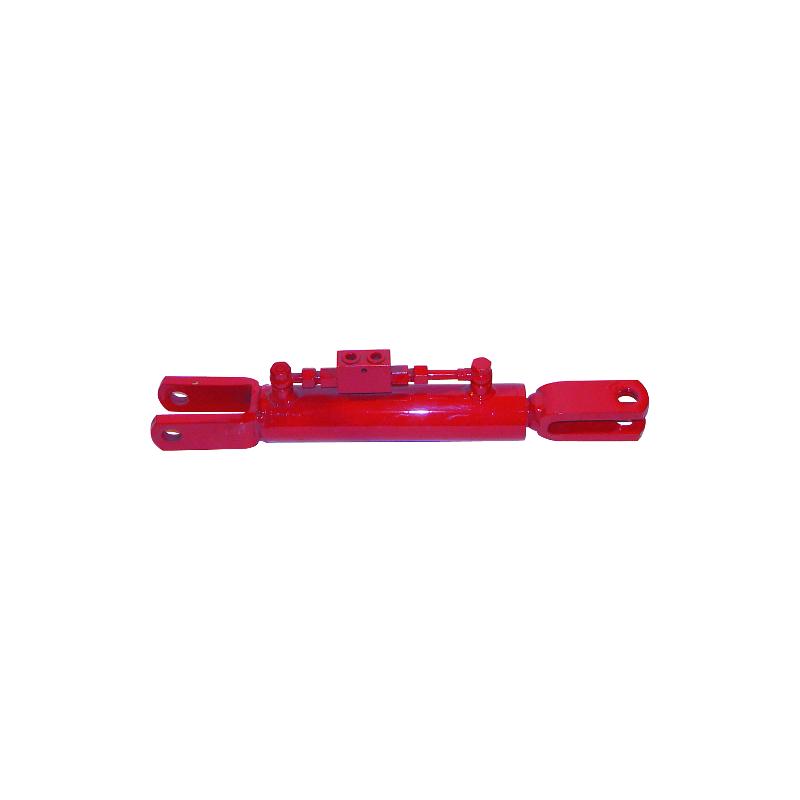 BRAS DE RELEVAGE HYD. L.610 A CLAPET CHAPE 28