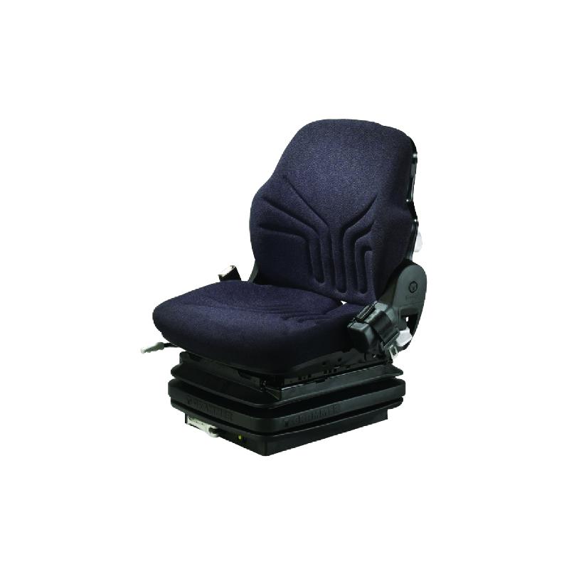 SIEGE MAXIMO M PVC 1012109