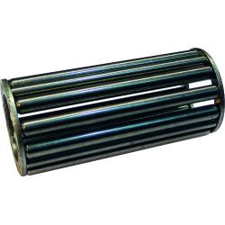 Roulement à rouleaux 80x37x25 mm Ribouleau