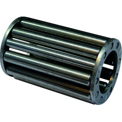 Roulement à rouleaux 50x32x20 mm Ribouleau
