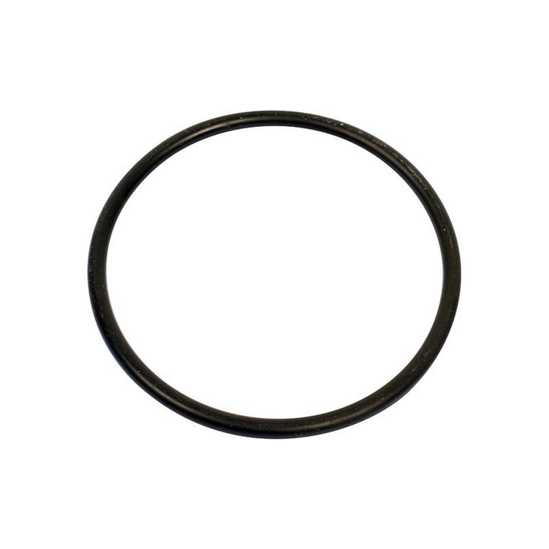Joint torique du bol epdm intérieur 82 mm fil 3