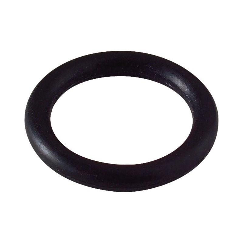 Joint torique pour tamis diamètre 69 mm