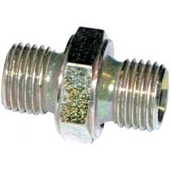 Adaptateur MBSPCT 1/2 - MBSPCT 1/2