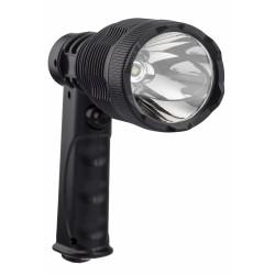 Lampe spot led 800 lumens
