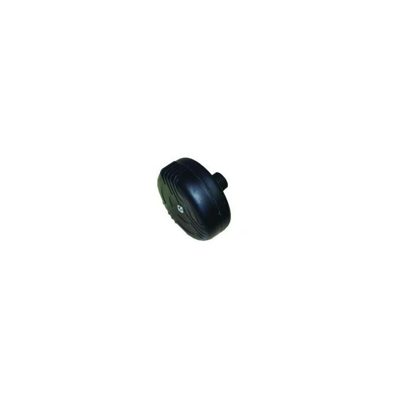 Filtre à air pour tête de compresseur vf265/vf371