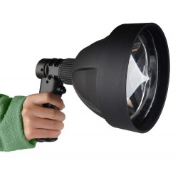 Lampe spot Led 1300 lumens