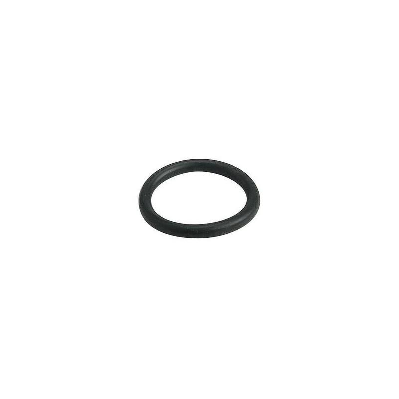 Joint de robinet diamètre 19 mm épaisseur 3 mm pour rF27