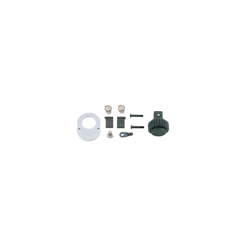 """Kit de réparation 6779 3/4"""" (19.05 mm) - 6779dk"""