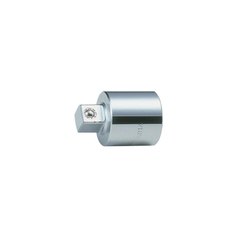 """Adaptateur réducteur 3/4"""" (19.05 mm) - 6814"""
