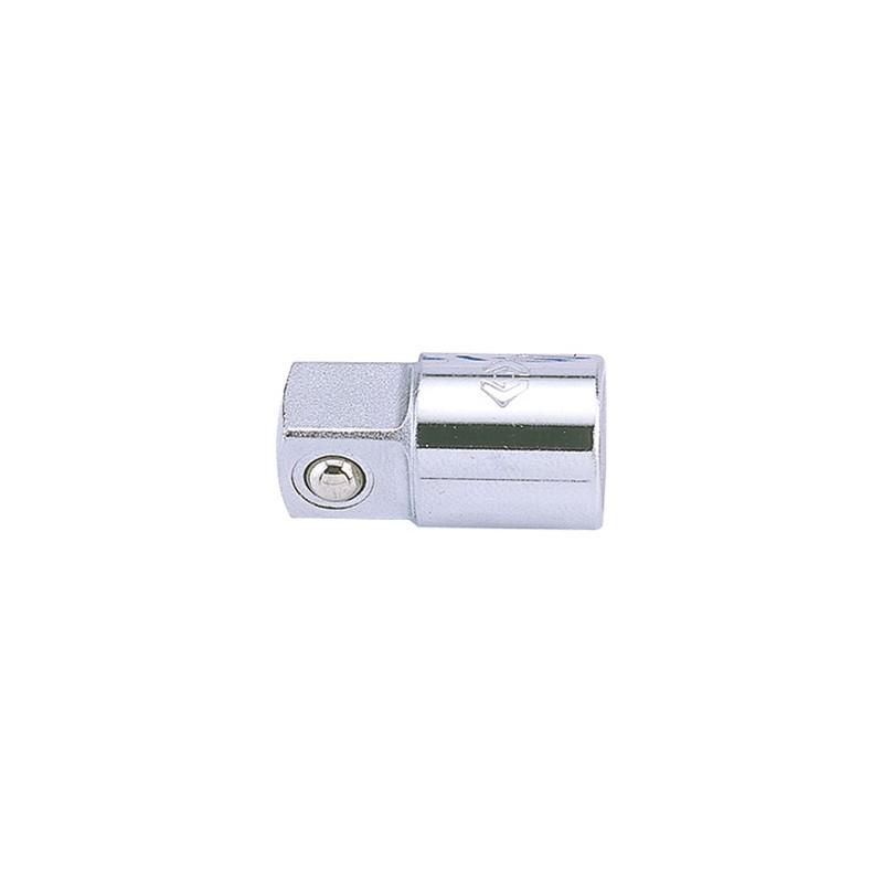 """Adaptateur augmentateur 3/4"""" (19.05 mm) - 6818"""
