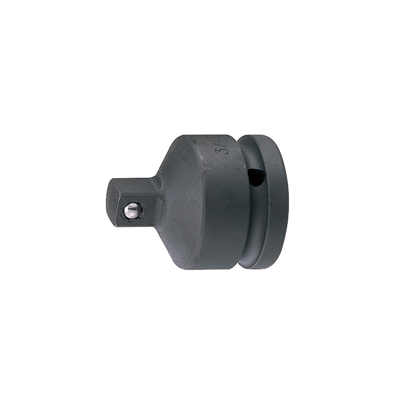 """Adaptateur réducteur 3/4"""" (19.05 mm) - 6864P"""