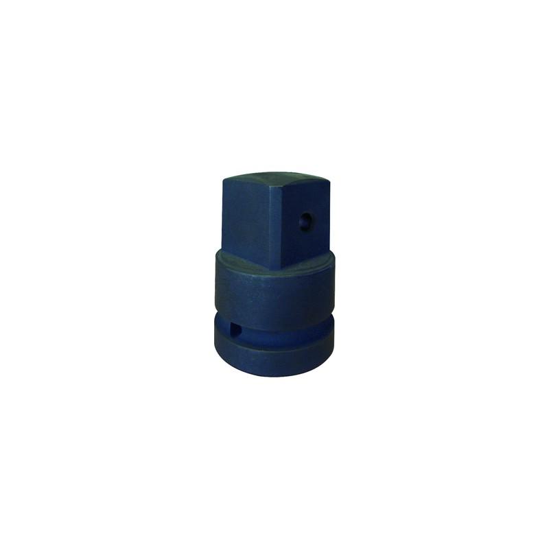 """Adaptateur augmentateur 3/4"""" (19.05 mm) - 6868"""