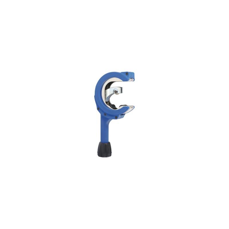 Coupe-tube à cliquet action de LA mâchoire à 360° - 791223