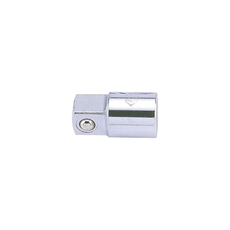 """Adaptateur augmentateur 1/4"""" (6.35 mm) - 2813"""