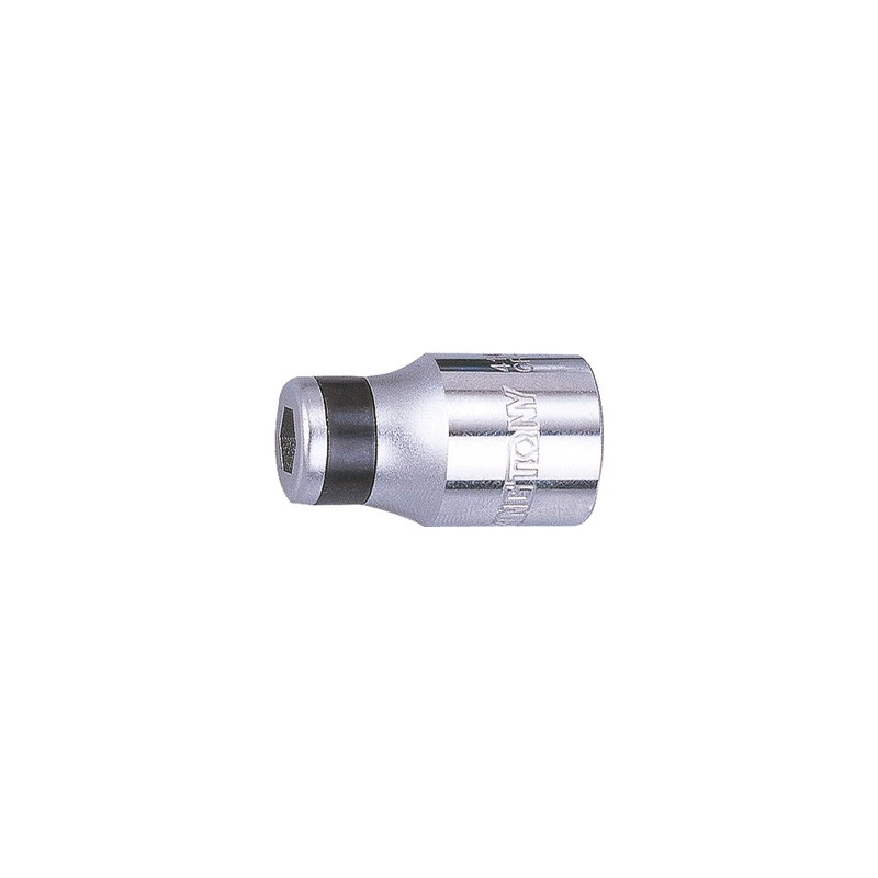 "Adaptateur 3/8"" (9.53mm) porte-embout 10 mm 30 mm - 314810S"