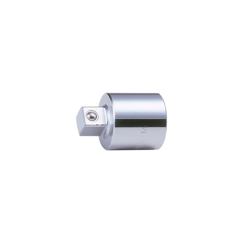 """Adaptateur réducteur 3/8"""" (9.53 mm) - 3812"""