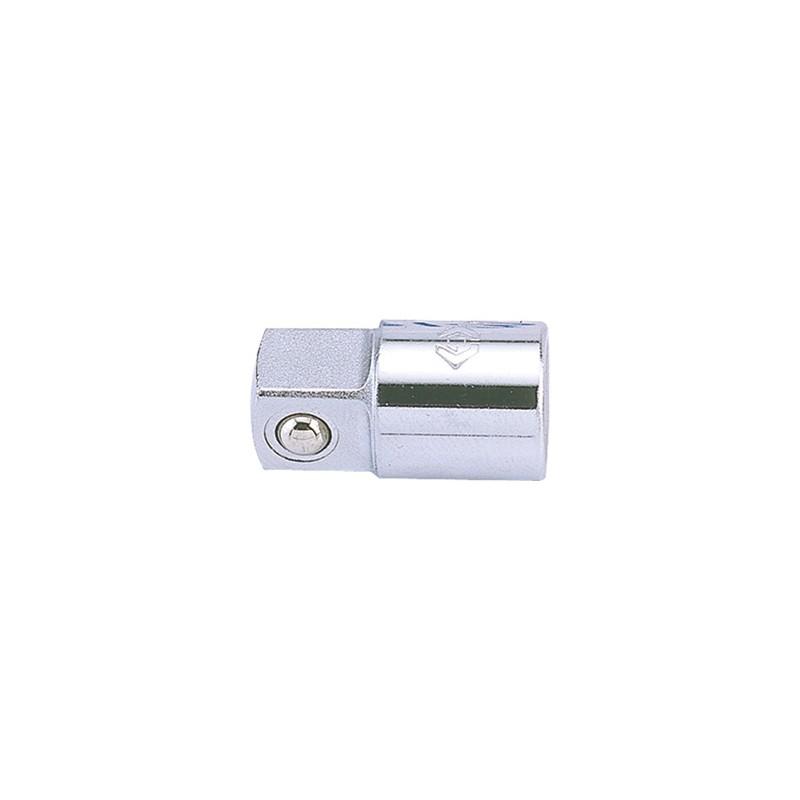"""Adaptateur augmentateur 3/8"""" (9.53 mm) - 3814"""
