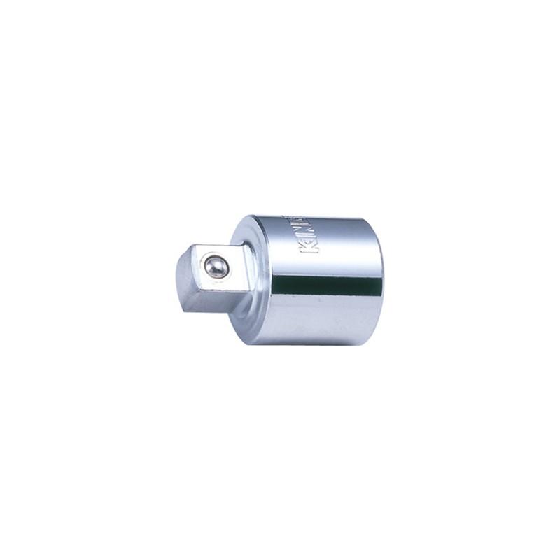 """Adaptateur réducteur 1/2"""" (12.70 mm) - 4813"""