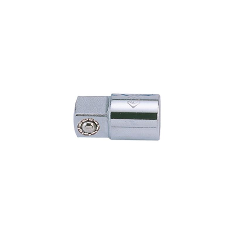 """Adaptateur augmentateur 1/2"""" (12.70 mm) - 4816"""