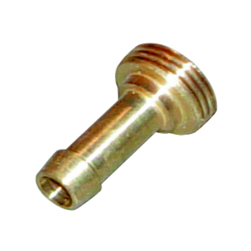 RACCORD D.10 FILETE MALE 1/2 GAZ