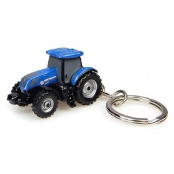 PORTE CLÉS NEW HOLLAND T7 225 UH5812