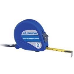 Mètres à ruban 13 mm - 7908302m