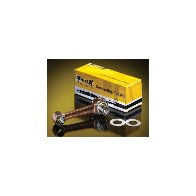 KIT BIELLE EXC450 '02-07EXC400 00-07 SX525 03-07 450/525XC ATV '08-1