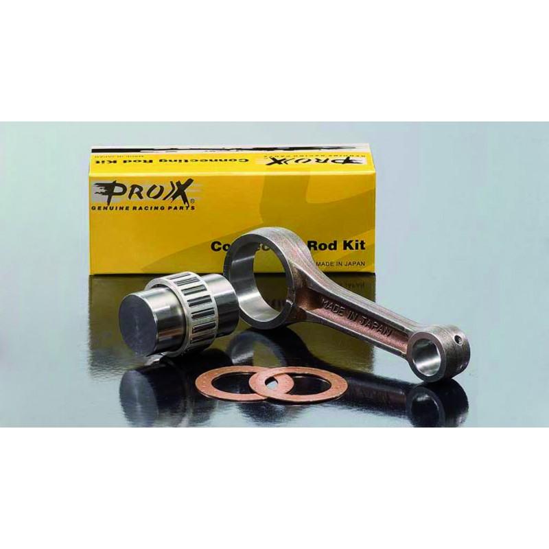 KIT BIELLE PROXCRF450R/RX 17