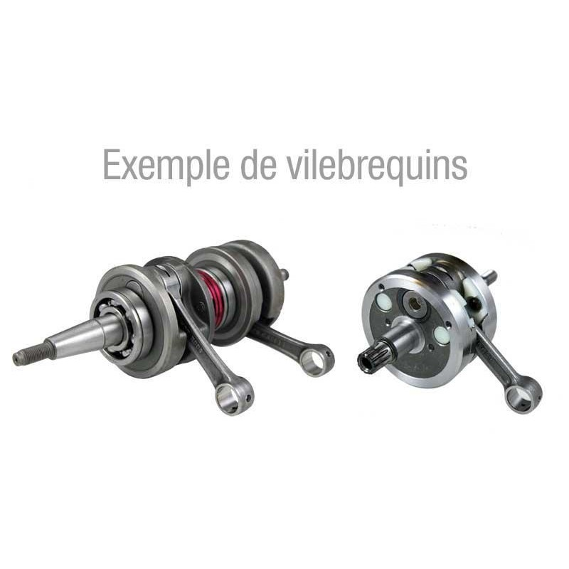 VILO KTM250/300 EXC/SX2008-11 HUSABERG TE 250/300 '11