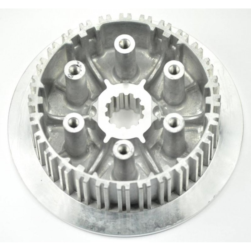 NOIX EMBRAYAGE TECNIUMCRF450X 05-16
