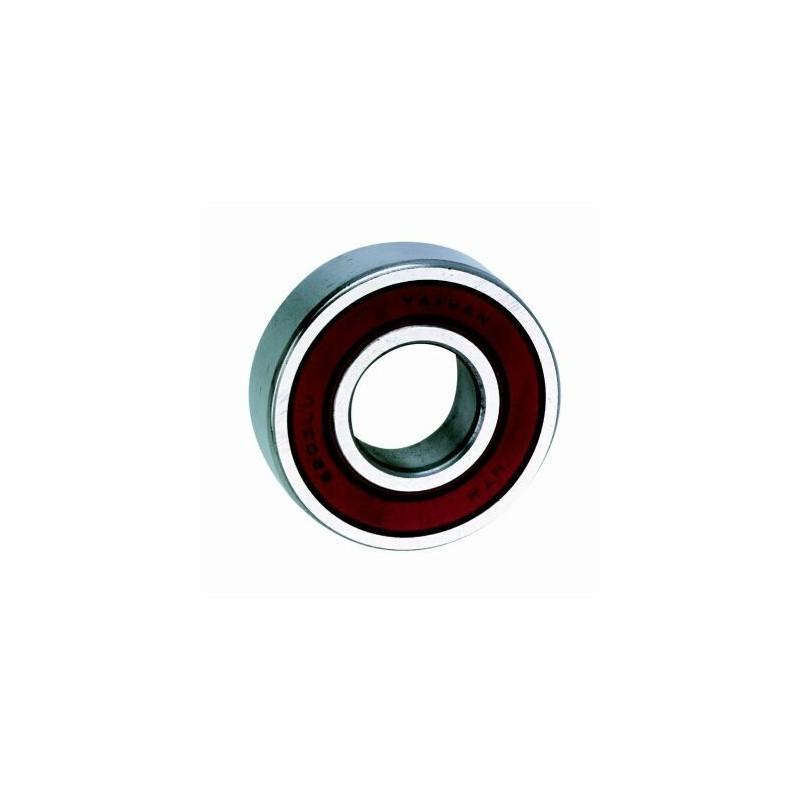 PLAQUETTE BREMBO 07055CCAV HONDA FORZA 250 05- AV BURGMAN 125 250 '0
