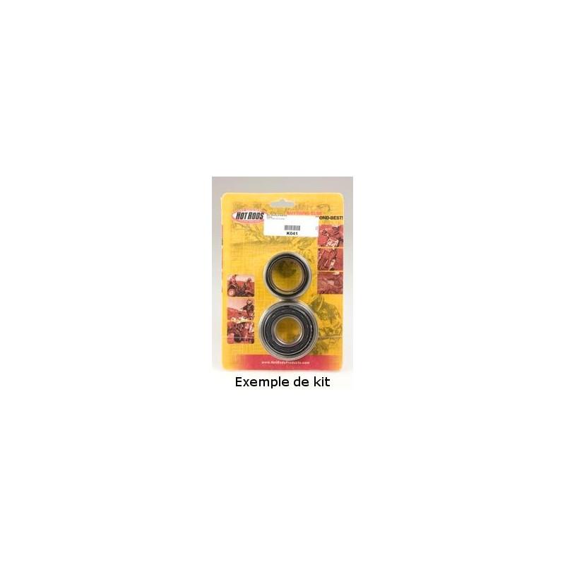 KIT RLTS+SPY VILO SX12501-13/EXC125 98-13 SX144 150 08-13