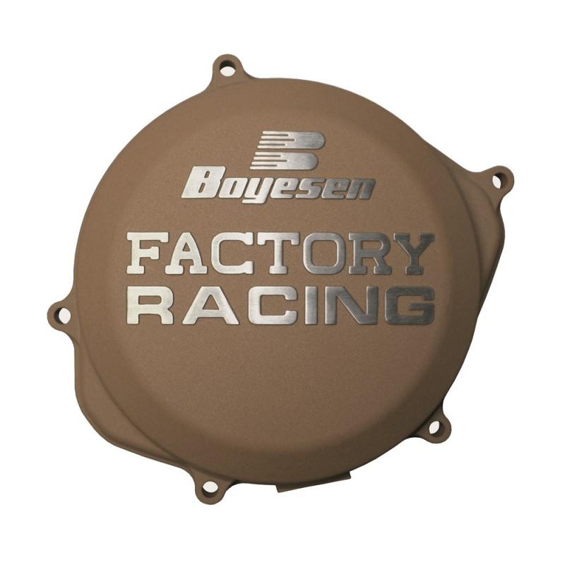 COUV. CARTER EMB. BOYESENSX-F250-350 16 FC250-350 16 / MAGNESIUM