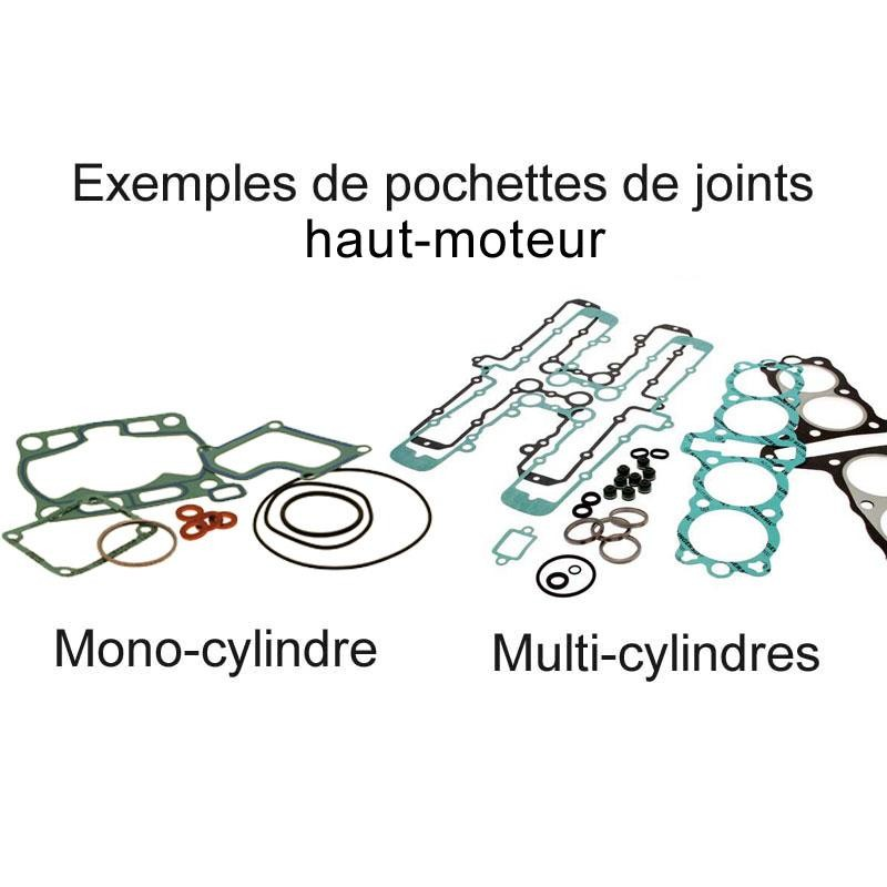 KIT JTS HM HONDA CR 12581-82