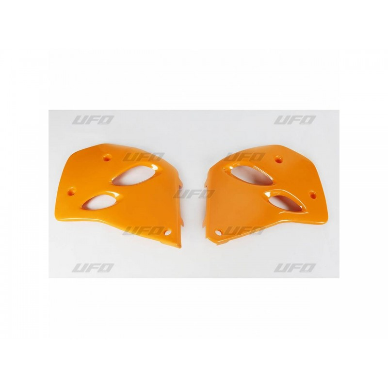 OUIES RADIA. KTM 93-97250-300-360 ORANGE KTM 97