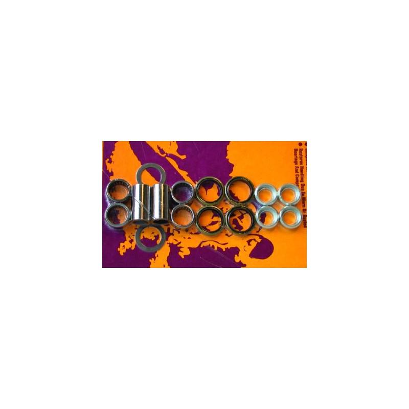KIT REP.BRAS OSCIL. KTMSX MXC EXC 400-520 2000-02