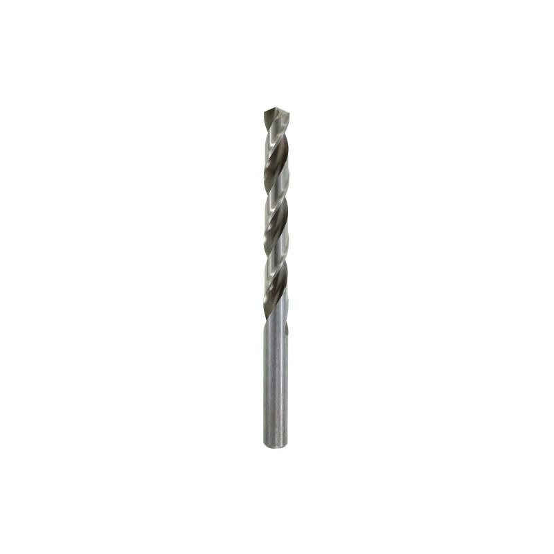 FORET TAILLE MEULE RECTIFIE TECN'X 12mm BLIST