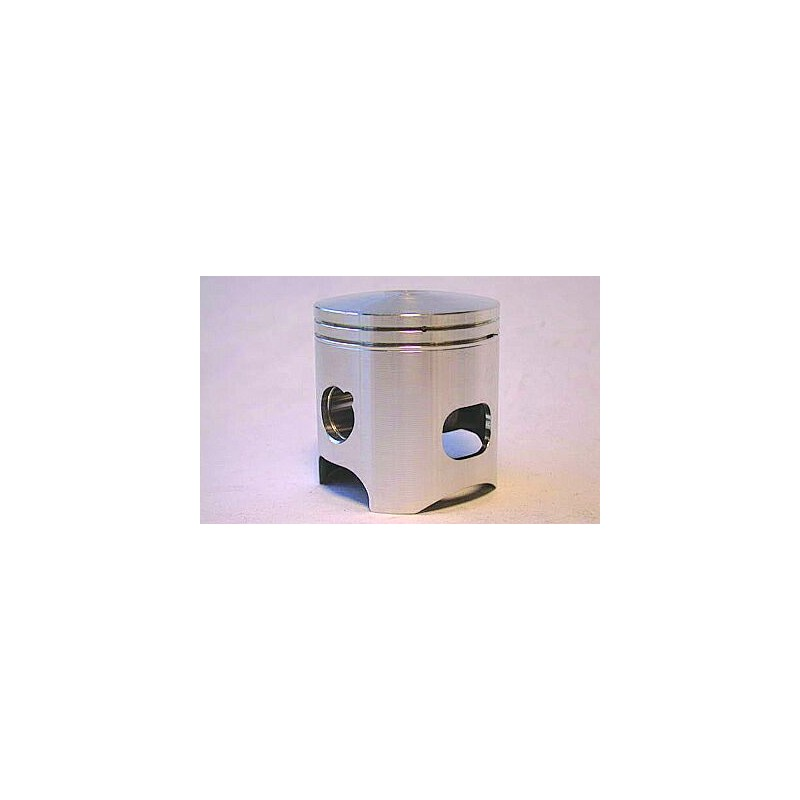 PISTON KX125 78-81 57.00CD2244 CW16 S270 400408