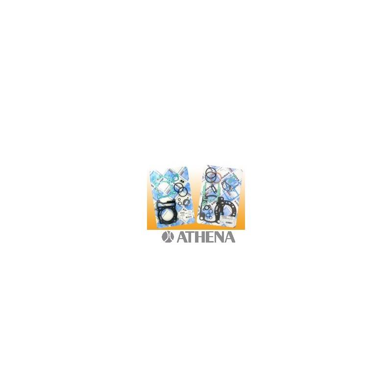 JTS DE RECH. 053035DRZ125 03-10 Ø63 152CC/ATHENA