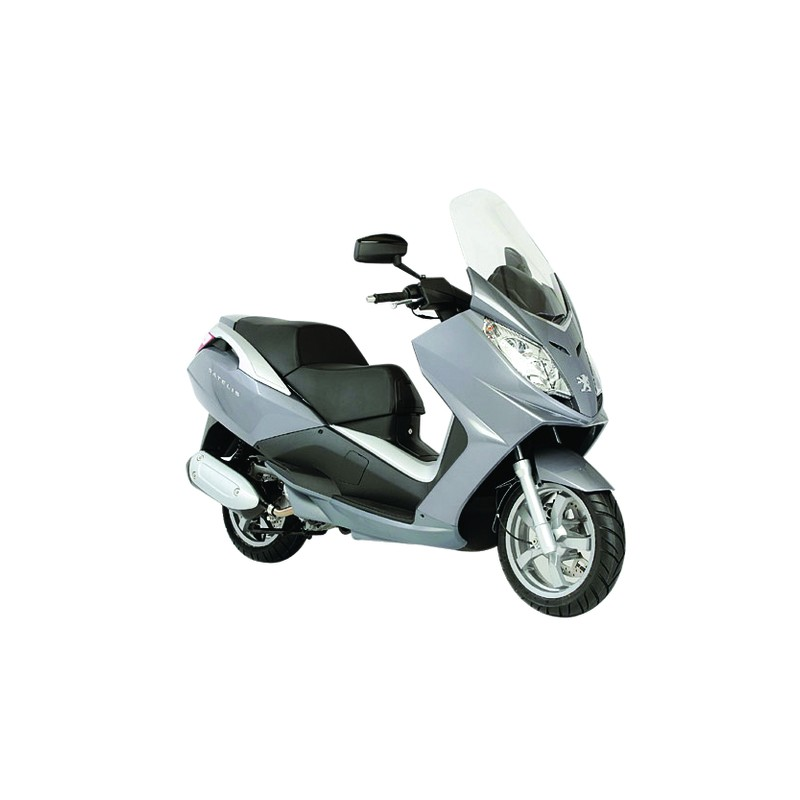 COURROIE SCOOTER F 958 ST