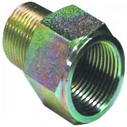 Adaptateur FVA18-MC 1/2