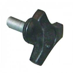 Robinet pour pompe hyd.a main s.e. 6Lt