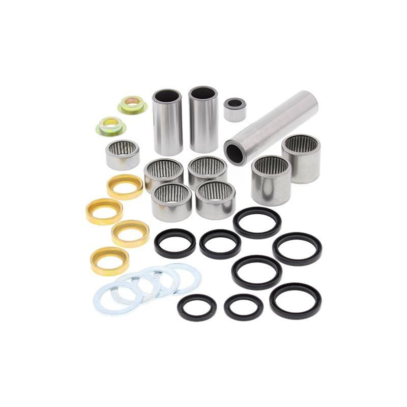 KIT REP. BIELLETTESWR250F 450F '05 YZ50F 450F '05