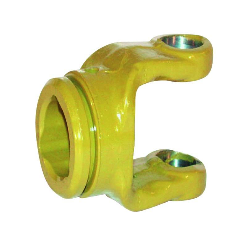MACHOIRE TUBE TRI. 26,5 X 3,5 CR 22 X 54