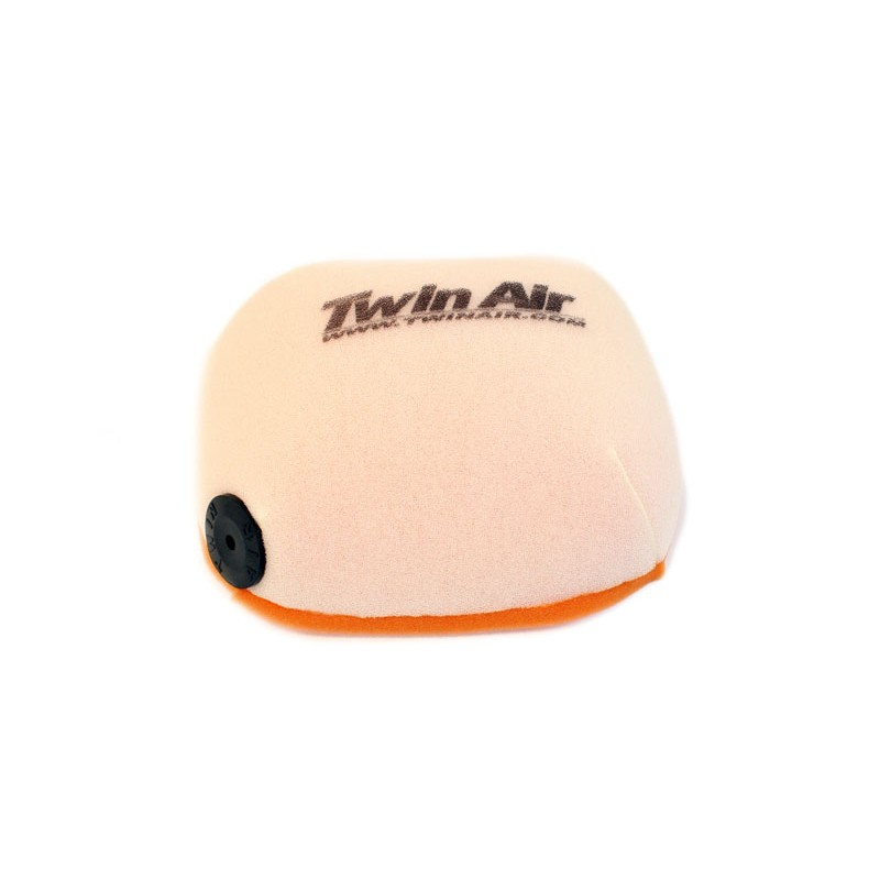 FILTRE A AIR TWINAIRKTM SX-F/ HQV TC/FC 16- TC125 16/FC250-350-450 16