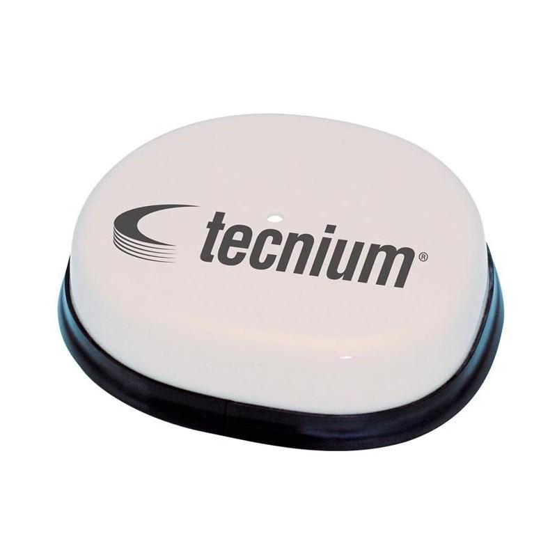 COUV. DE FILTRE TECNIUMSX125 16/SX-F250-450 16 TC125 16/FC250-350-450